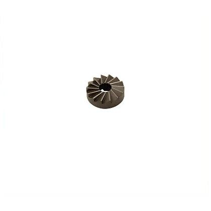 (メーカー要確認商品)パークツール#690-XLフェースカッター【PARKTOOL】