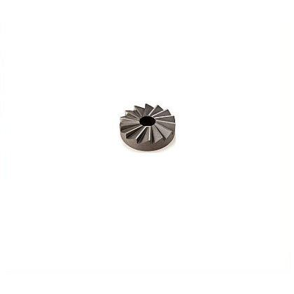 (メーカー要確認商品)パークツール#690-XXLフェースカッター【PARKTOOL】