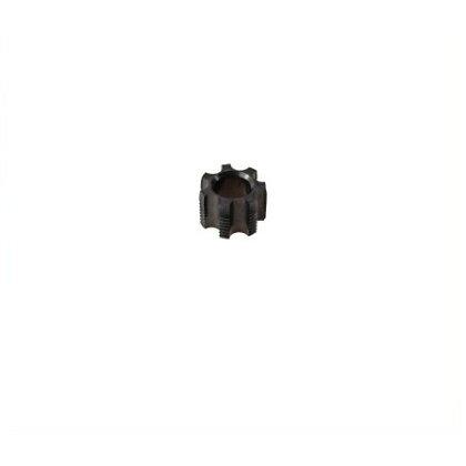 (メーカー要確認商品)パークツール#692BBタップ【PARKTOOL】