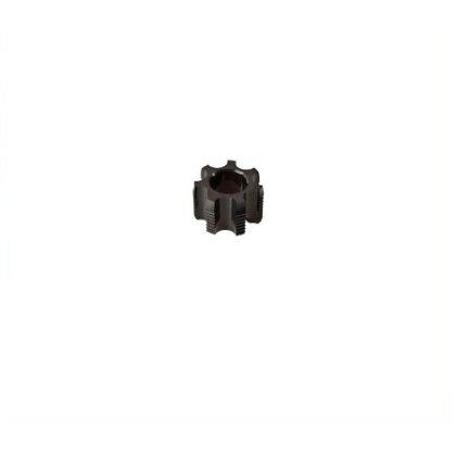 (メーカー要確認商品)パークツール#693BBタップ【PARKTOOL】