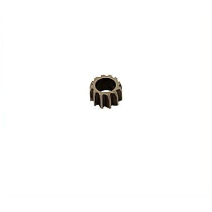 (メーカー要確認商品)パークツール#751.2リーマ【PARKTOOL】