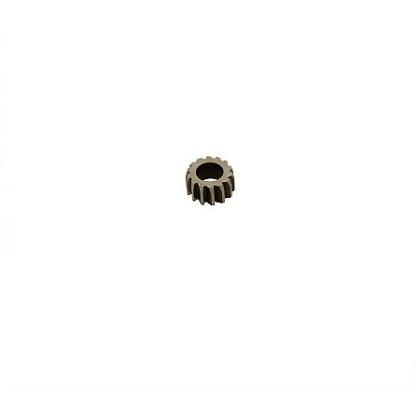 パークツール#754.2リーマ【PARKTOOL】
