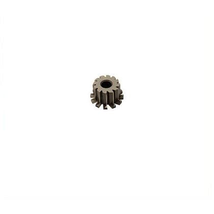 (メーカー要確認商品)パークツール#758.2ヘッドチューブリーマー&フェースカッター【PARKTOOL】