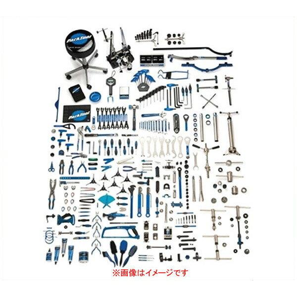 (メーカー要確認商品) パークツール MK-257 マスターツールキット【PARK TOOL】