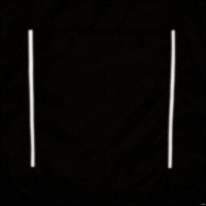 パールイズミ2017年モデル春夏シティライドウィンドブレーカー[2350]【PEARLIZUMI】