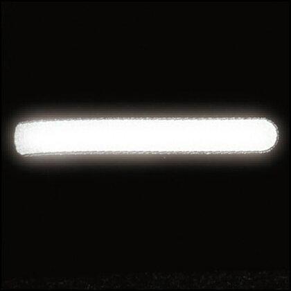 パールイズミ2017年モデル春夏サイクルクロップドパンツ[248-3D]【PEARLIZUMI】