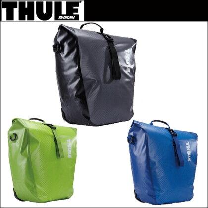 【バッグ】THULE(スーリー)SHIELDPANNIER
