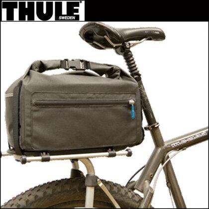【バッグ】THULE(スーリー)TRUNKBAG