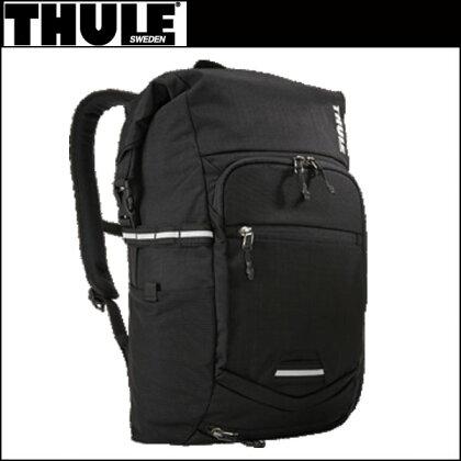 【バックパック】THULE(スーリー)COMMUTERBACKPACK