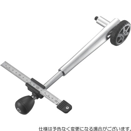 SHIMANO(シマノ)リアディレイラー台座修正工具TL-RD11