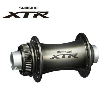 シマノXTRフロントハブHB-M901032H100mm【SHIMANOXTR】