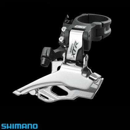 SHIMANO(シマノ)XTRFD-M986フロントディレイラー(IFDM986X6)
