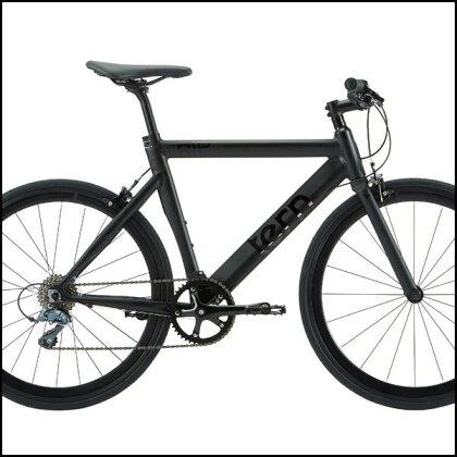 ターンリップ/RIP【旧モデル】【クロスバイク】【650C】【街乗り】【TERN】