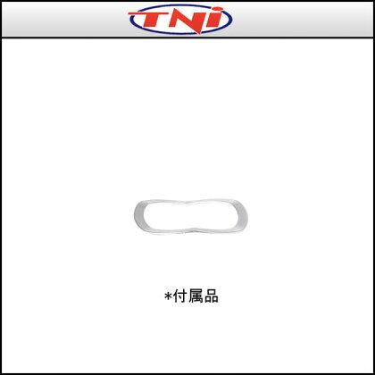 TNI(ティーエヌアイ)BB/ボトムブラケットPF30セラミックBB(BB386EVO適合)46-30【ロードクランク用】【自転車用】