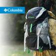 コロンビア Columbia ザックパック 登山用リュック M [AUSTRINGER HT35/オーストリンガーHT35] PU7031m010 バックパック 大容量 メンズ ギフト レディース【ポイント10倍】【送料無料】【あす楽】