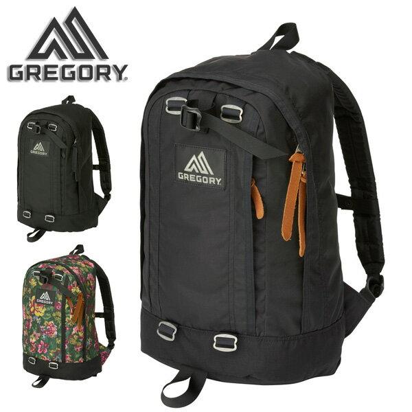 メンズバッグ, バックパック・リュック 930 P16 GREGORY CLASSIC HALF DAY MINI oz