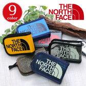 ザ・ノースフェイス THE NORTH FACE!ポーチ 【BASE CAMP/ベースキャンプ】 [BC UTILITY POCKET] nm81509 メンズ レディース [通販]【ポイント10倍】【c121510】【あす楽】