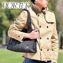 吉田カバン ポーター PORTER!トートバッグ(L) 【PORTER...