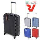 ロンカート ウノ スーツケース 機内持込 軽量 Sサイズ (35L) ...