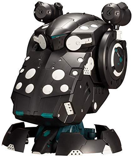 オリジナルアニメ, SFロボット M.S.G 210mm NON