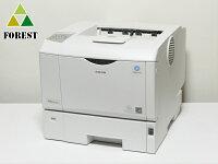 【】レーザープリンターリコーIPSiOSP4210【カウンタ3752】☆両面ユニット装備