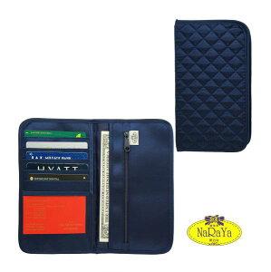 fd7d121ebc1c レディース 薄型 財布 長財布 レディース二つ折り財布 - 価格.com