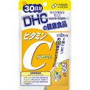 DHC ビタミンC ハードカプセル (30日分) サプリメント dhc 健康食品 4511413603741
