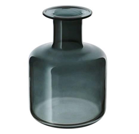 IKEA PEPPARKORN ペッパルコルン花瓶, グレー403.926.52【メール便不可】