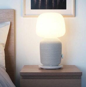 IKEA SYMFONISK(シンフォニスク)の写真
