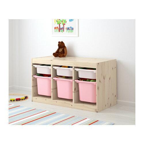 ikea trofast. Black Bedroom Furniture Sets. Home Design Ideas