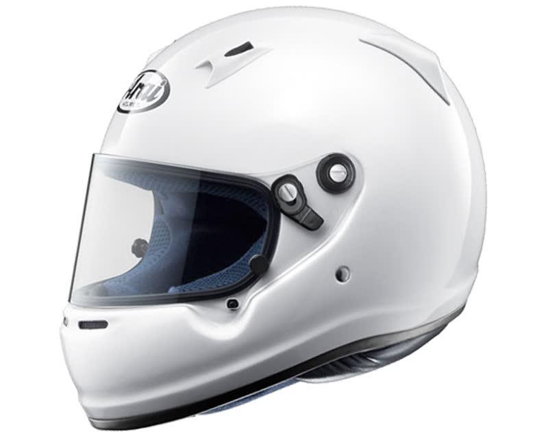 バイク用品, ヘルメット  CK-6K XS ARAI HELMET Arai CK-6K XSsize for kids motorsports