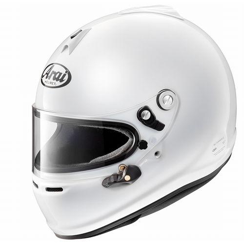 バイク用品, ヘルメット  GP GP-6S 8859 XL FIAARAI HELMET GP series Arai GP-6S 8859 XLsize FIA