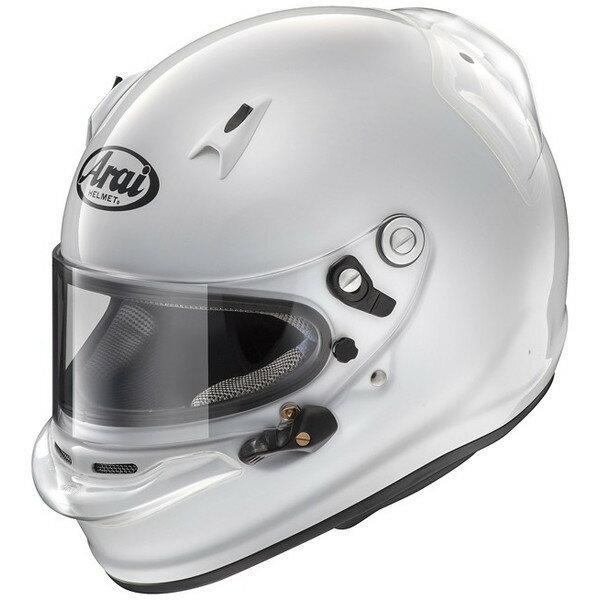 バイク用品, ヘルメット  SK-6 PED M ARAI HELMET Arai SK-6 PED Msize for RACINGKART