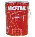 MOTUL モチュール 7100 4T 10W60 20L 100%化学合成油【メール便不可】