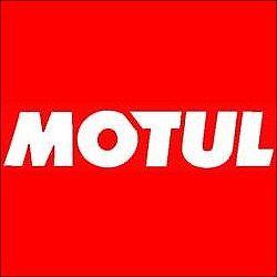 MOTULTRANSOIL10W301Lモチュールトランスオイル10W301L13306211