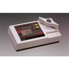 オガ電子 農業用測定器 そば用水分計 TS-2農業用測定器 そば用水分計 TS-2 【レビューで500P対象】