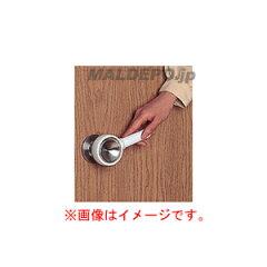建具 家具金物 用品 扉 窓 鍵 レバー 防犯 ドアノブレバーM580ドアノブレバーM580
