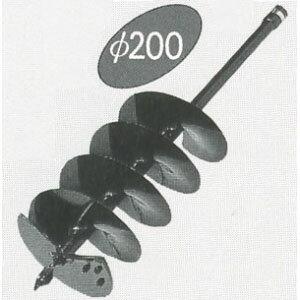ガーデニング機器, その他  200mm (KAAZ)