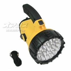 サンジェルマン レッドレンザー LED X7R ライト 照明 サンジェルマン サーチライト(懐中電灯) ...