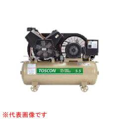 エアーコンプレッサー 給油式 無給油式 エアクリーニング オイル 空気圧機器 TOSHIBA 無給油式 ...