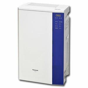 業務用 次亜塩素酸空気清浄機 除菌・脱臭・コンパクトタイプ(24畳) ジアイーノ F-JML30-W Panasonic