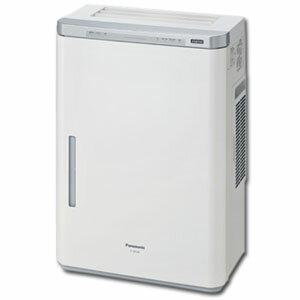 業務用 次亜塩素酸空気清浄機 除菌・脱臭・標準タイプ(40畳) ジアイーノ F-JDL50-W Panasonic