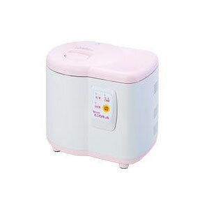 家庭用小型餅つき機 ミニもっち(3〜5合) RM-05MN エムケー(MK)