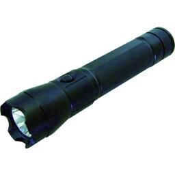充電式LEDライト スーパーLEDライト チャージ 5W 簡易防雨型 昼光色 180Lm SL-5W-CH 日動工業