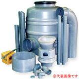 無臭便槽 NP-R6 ダイワ化成 塩ビ製 1階専用 容量400L