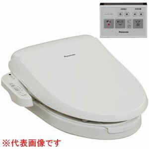 温水洗浄便座付補高便座 補高3cmタイプ(リモコン付き) PN-L52011 パナソニックエイジフリー