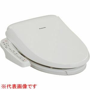 温水洗浄便座付補高便座 補高3cmタイプ(リモコンなし) PN-L52001 パナソニックエイジフリー