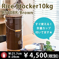 RS10BRサムネ