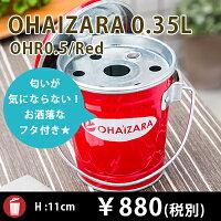 OHR-0.5