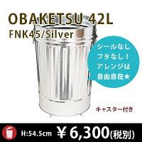 FNK45